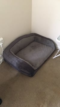 dog bed North Chesterfield, 23225
