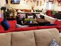 Sofas, Sectional, Dressers, all Furniture  Layton
