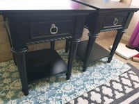 Nightstands or side table Woodbridge, 22193
