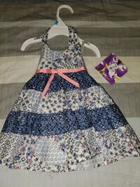 Baby dress Baytown, 77521