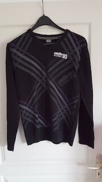 Pull homme taille 38 URBAN