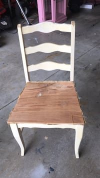 Project chair Centerburg, 43011