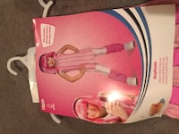 "Lazy Town ""Stephanie "" costume Whitchurch-Stouffville, L4A 1J9"