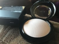 Mac Mineralize Skinfinish in Warm Rose Toronto, M9L