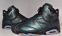 Jordan retro 6 All-star Germantown, 20874