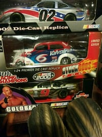 red and black RC car toy Mooresville, 28115