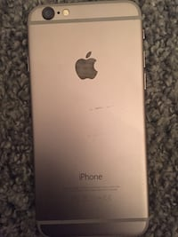 rose gold iPhone 7 plus New Orleans, 70131