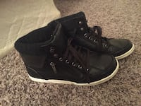 W7.5 hightops Kennewick, 99336