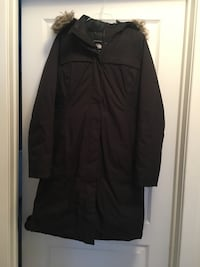 North face arctic parka small Gatineau, J9H 0G8