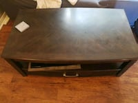 coffee table London, N5X 2B5