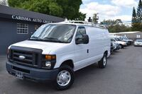 2014 Ford E250 Cargo for sale