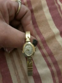 Watch real gold  Phoenix, 85015