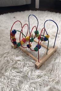 Kid's Thingy for sale