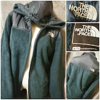 XL The North Face Oso Hoodie Alexandria, 22309