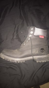 Timbs Size Male 9 6771 km