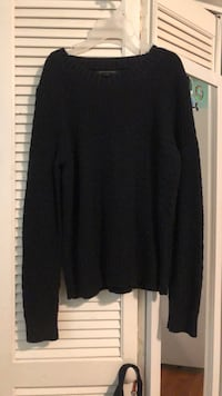 bannana republic detailed sweater  Wilmington, 28412