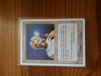 Mint MTG Enlightened Tutor 6th edition.  Whitby, L1P 1A1