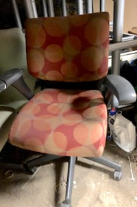 Awesome Office Chairs! Newton, 02458