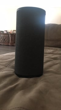 Bluetooth Loud New Speaker Los Angeles, 91605