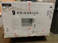 Friedrich CP [TL_HIDDEN] 600 BTU Room Air Conditioner Allentown, 18102