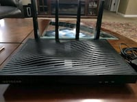 Netgear X8 R8500 Gaming Router Chanhassen, 55317