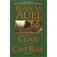 The Clan of the Cave Bear Ormond Beach