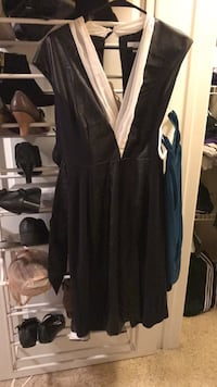 Dress from New York and co size L  30 mi