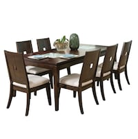 Dining kitchen table set ensemble de cuisine salle a manger Laval, H7K 3X4