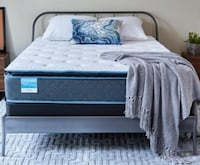 DON'T BREAK THE BANK ON YOUR NEXT MATTRESS PURCHASE --SAVE UP TO 70%  San Antonio