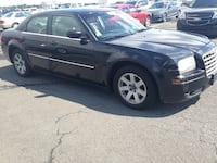 Chrysler - 300 - 2007 Fort Washington, 20744
