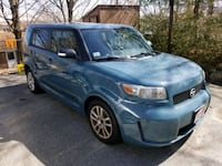 Scion - xB - 2008 Middleton, 01949
