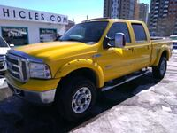 Ford - F-350 - 2006