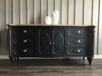 Dresser-FREE DELIVERY