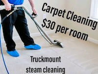 House cleaning Wood Dale