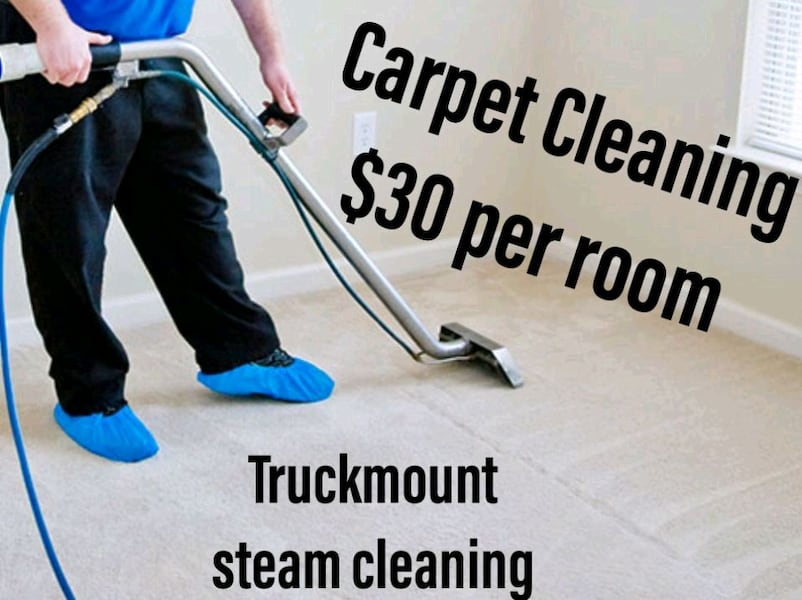 House cleaning 78deca5d-1c72-43f0-bb8d-40cb6f43111a
