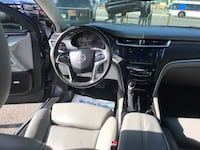 2013 CADILLAC XTS LUXURY COLLECTION -- visit Newaveauto.com or call  [TL_HIDDEN]  for additional details Denver