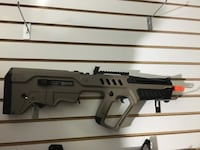Elite force tavor 21 Brunswick, 21716