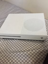 Xbox one for sale with games on system  Woodbridge, 22191