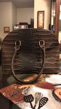Purse New Orleans, 70116