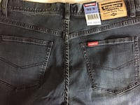 Trader jeans size 36/S Hellertown, 18055