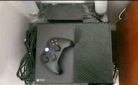 XBOX 1 ON SALE WITH  (3) FREE GAMES Edmonton, T6T 0V7