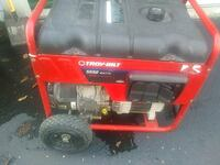 Troy bilt Virginia Beach, 23462