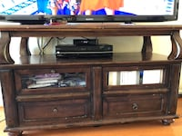 TV stand Chantilly, 20152