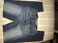 American Eagle Sz 2  Edinburg, 78539