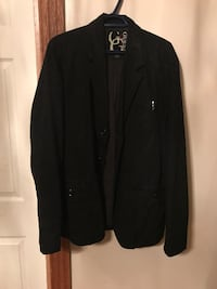 GUESS, Taille / size : LARGE Montreal