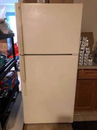Used Fridge refrigerator for sale