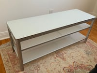 Tv stand, ikea Pointe-Claire, H9S 4Z3