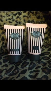 Juicy Couture new  Riverside