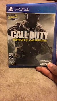 call of duty   infinite warfare Conyers, 30012
