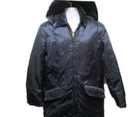 3XL Spiewak Titan 9166 Jacket Suffern, 10901